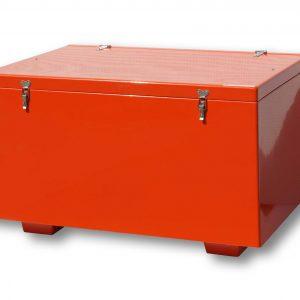 JB73 in Orange