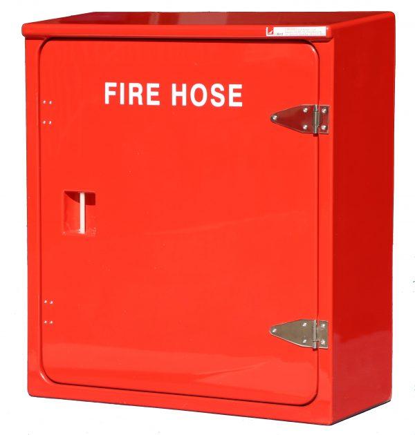 JB02HR Fire hose cabinet