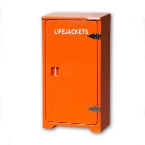 JB134LJ in orange