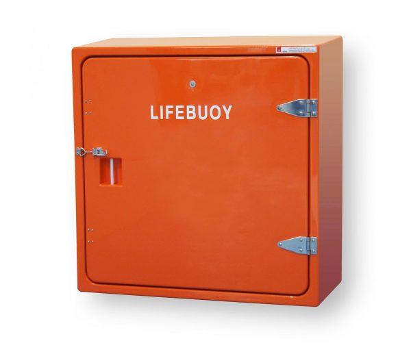 JB15.400 in orange