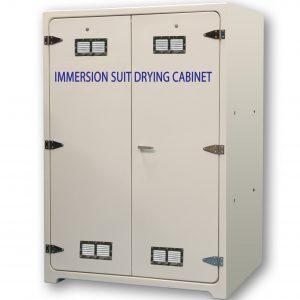 JB17.950 Drying cabinet