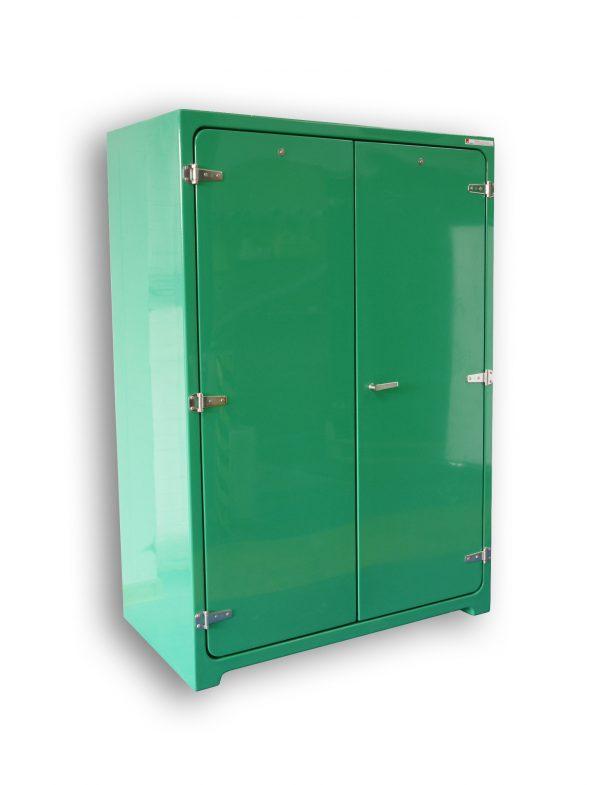 JB17.600LJ in green