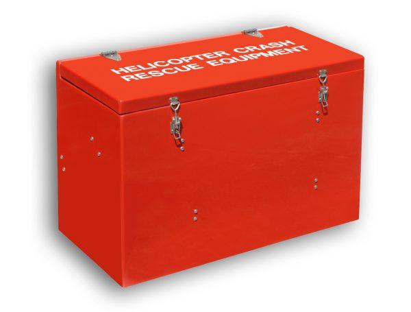 JB22 Helicrash chest