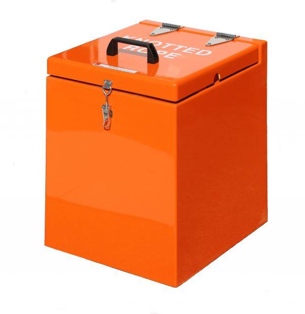 JB70 in orange