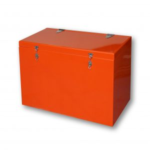 JB71 in orange