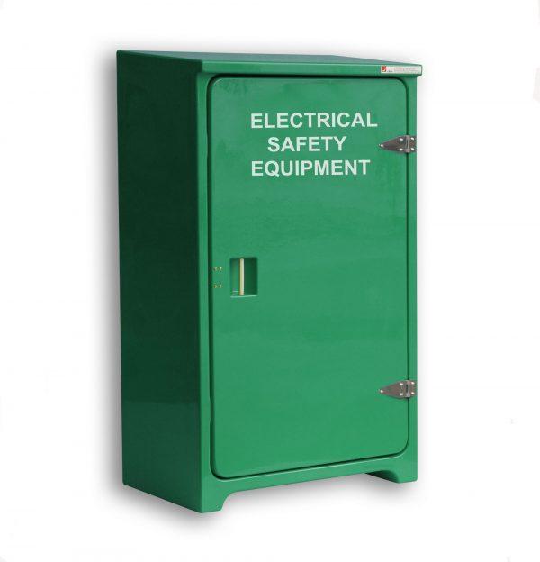 JB10 Electrical safety