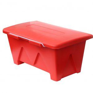 SOS505 Lifejacket chest
