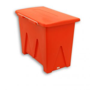 SOS506 Lifejacket chest