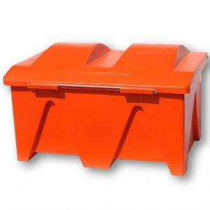 SOS516 in orange